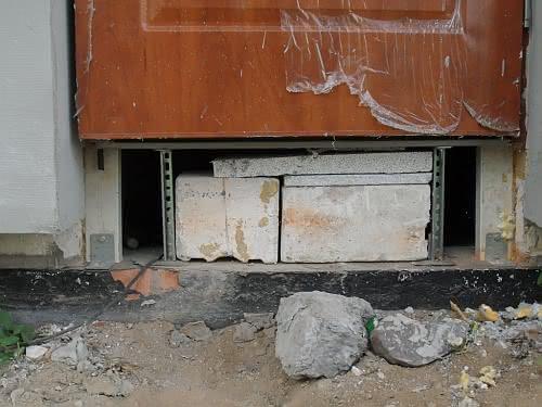 SDC10570-29CZE2011-drzwicokol.jpg