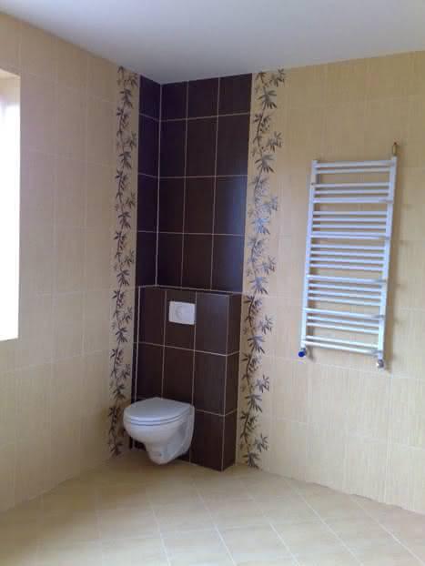 060720111580-tile.jpg