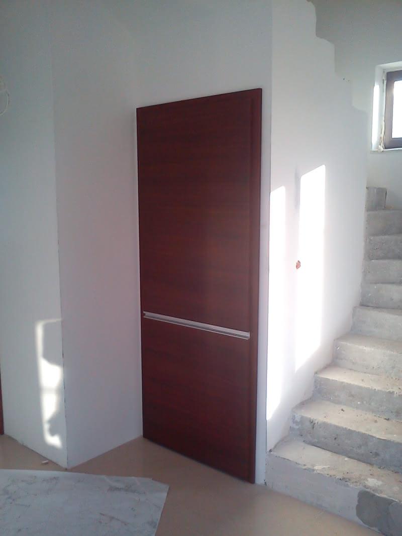 Drzwi do spiżarni.jpg