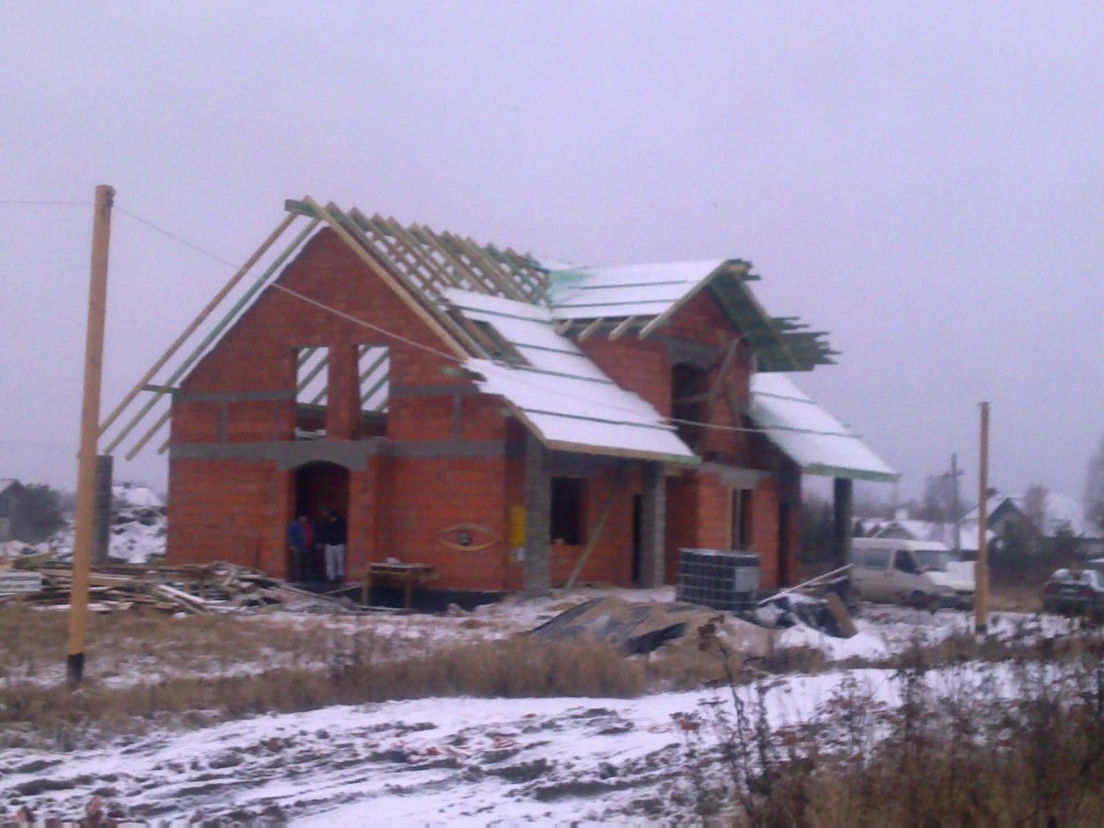 14.01.2012.jpg