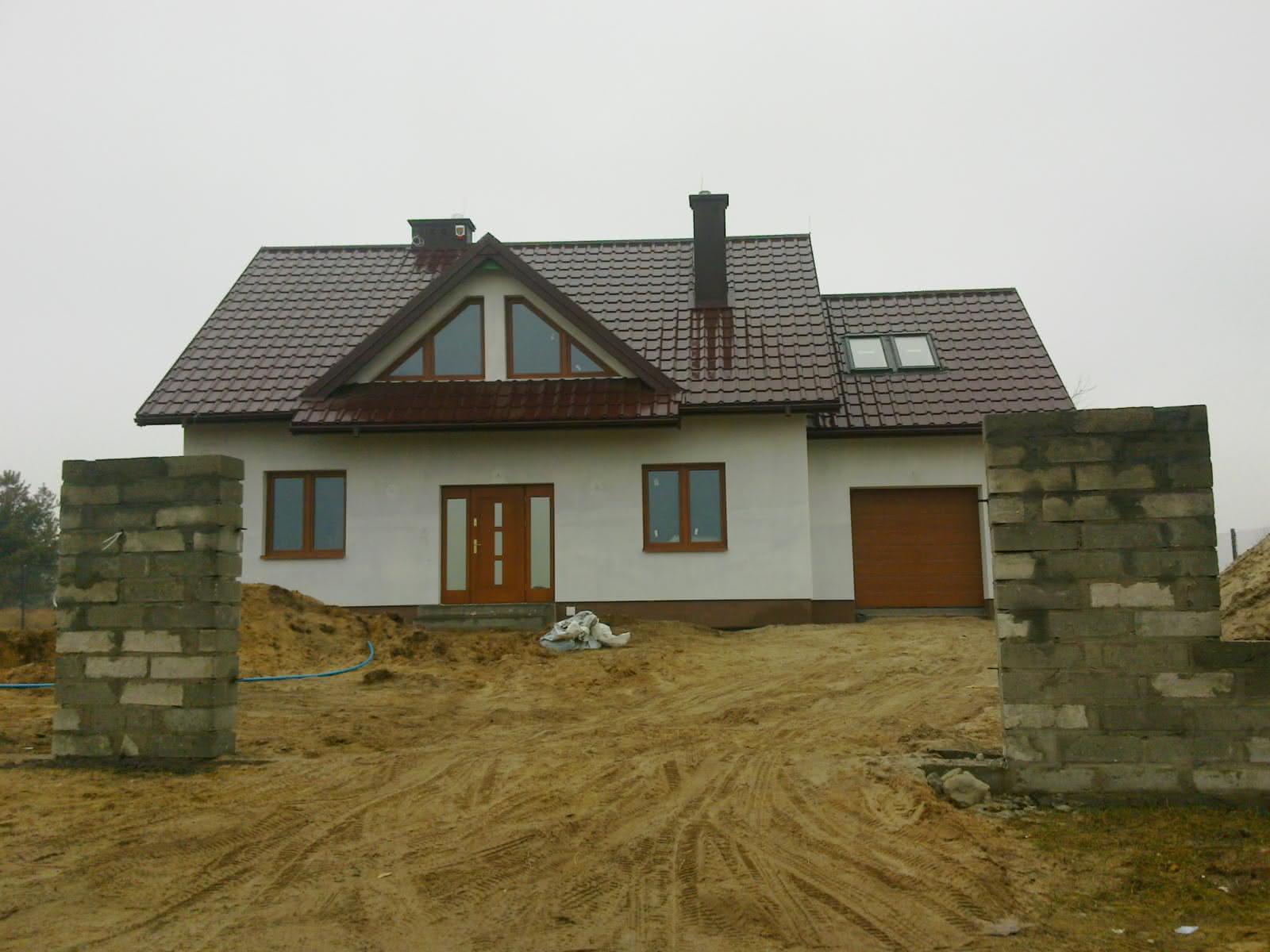 20111224713.jpg