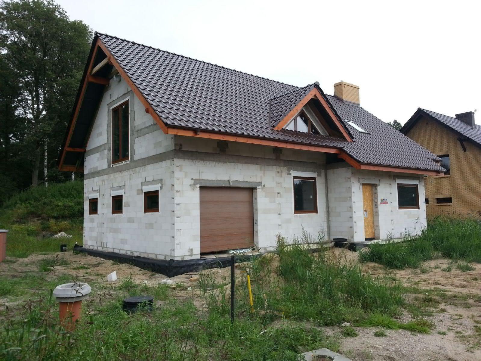 08.2012