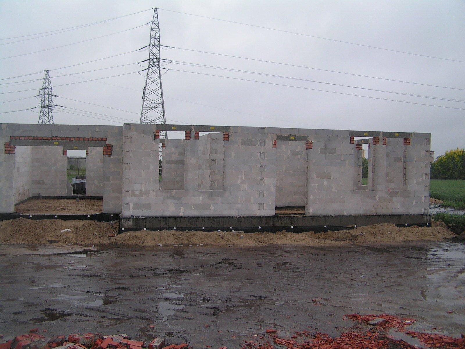 budowa 13.06.2012 006.JPG
