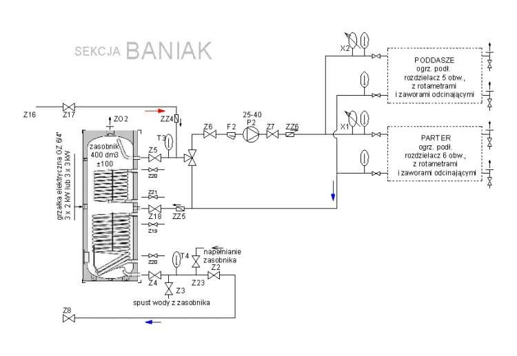 sch_instal-krok1.JPG