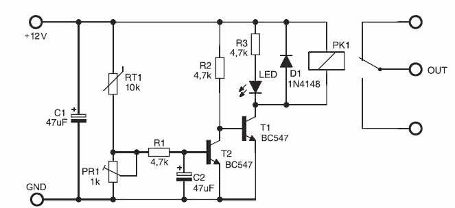 AVT1699-schemat.jpg