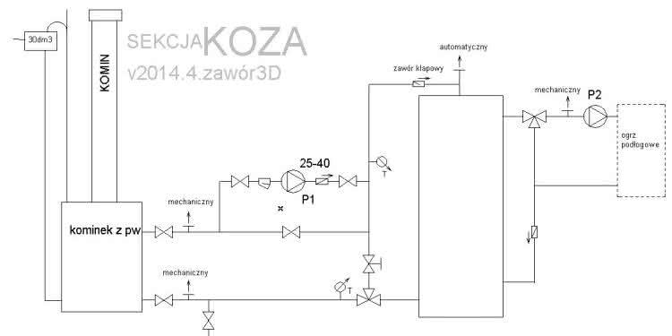 sch_instal_koza_2014_3D_zasil_pompa.jpg