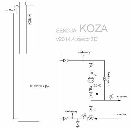 sch_instal_koza_2014_3D_rys2.jpg