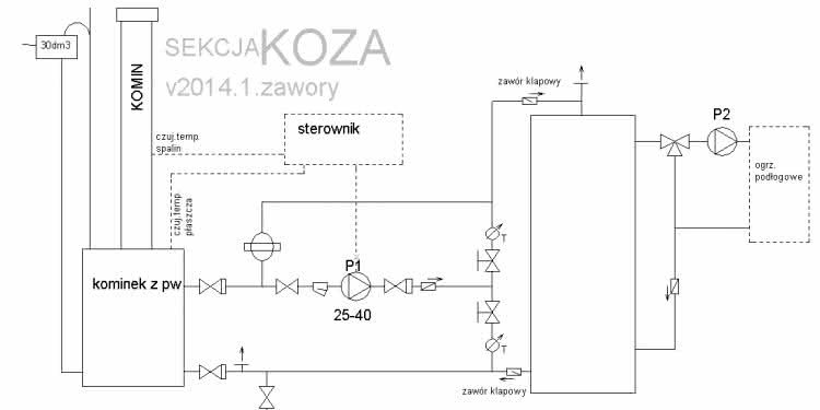 sch_instal_koza_2014_zawory.jpg