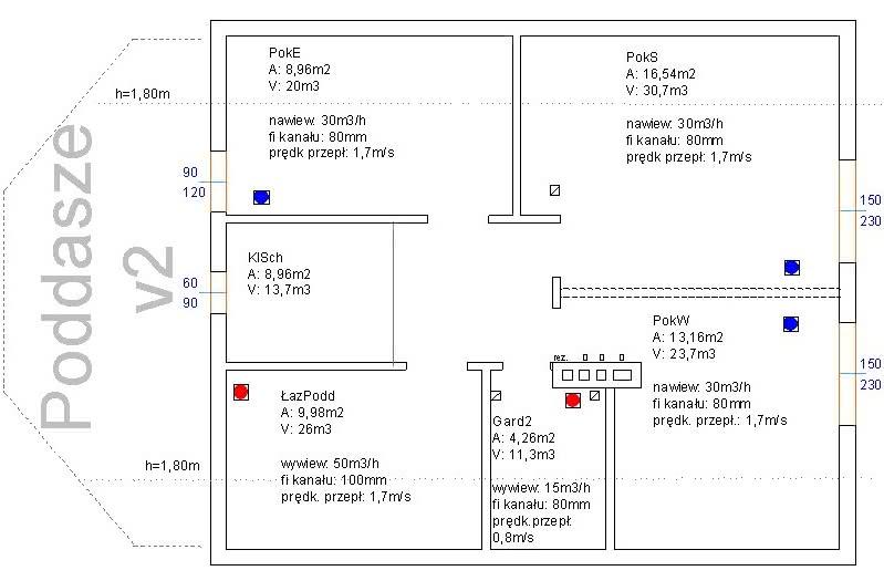wentylacja2014-podd-v2.JPG