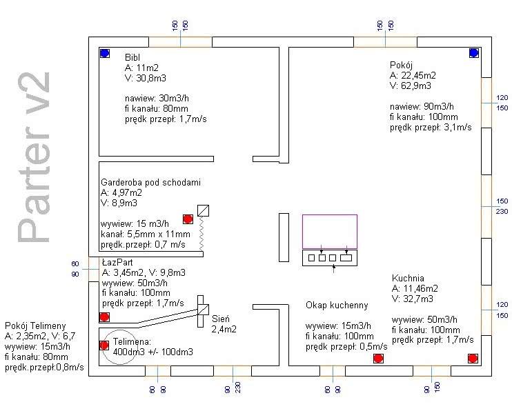 wentylacja2014-part-v2.JPG