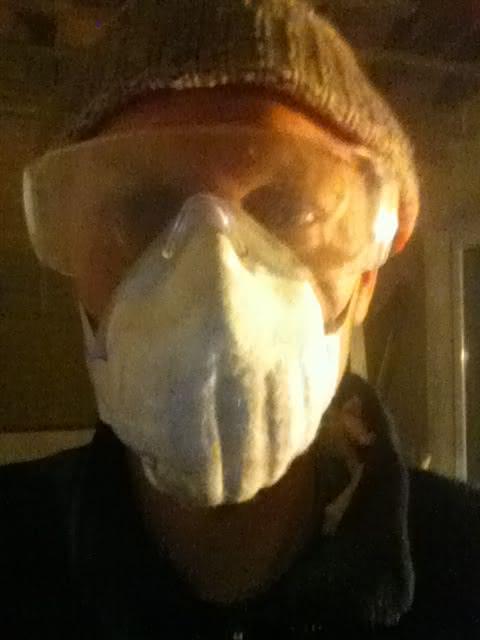 maska.JPG