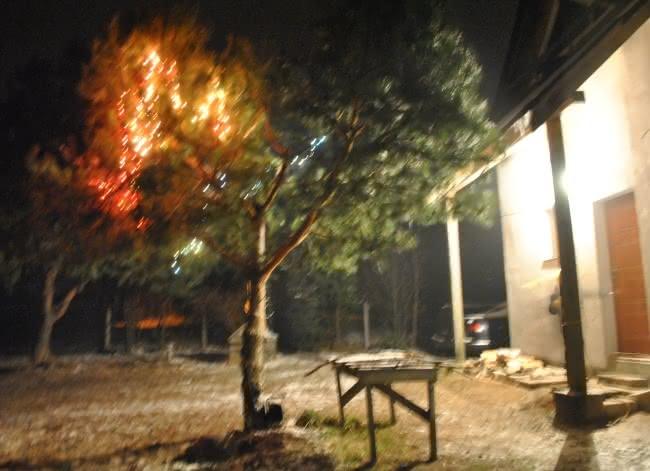 lampkifire.JPG