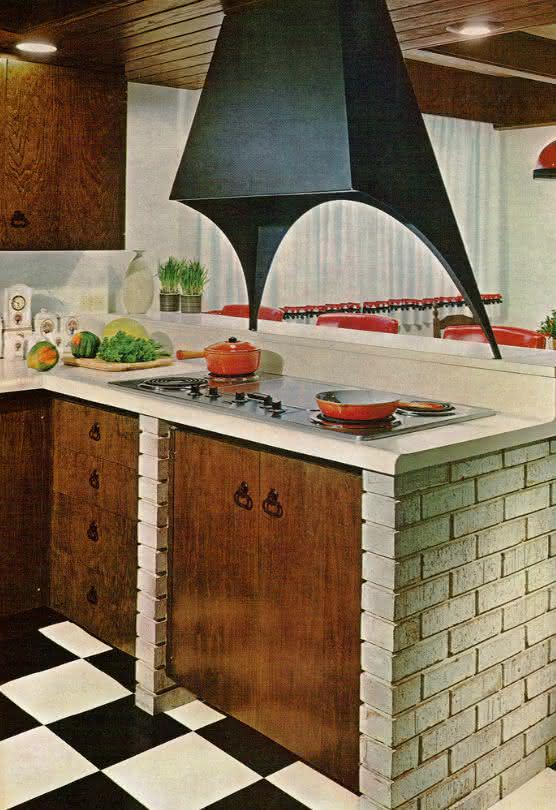 Kitchen-Brick-Cabinetry.JPG