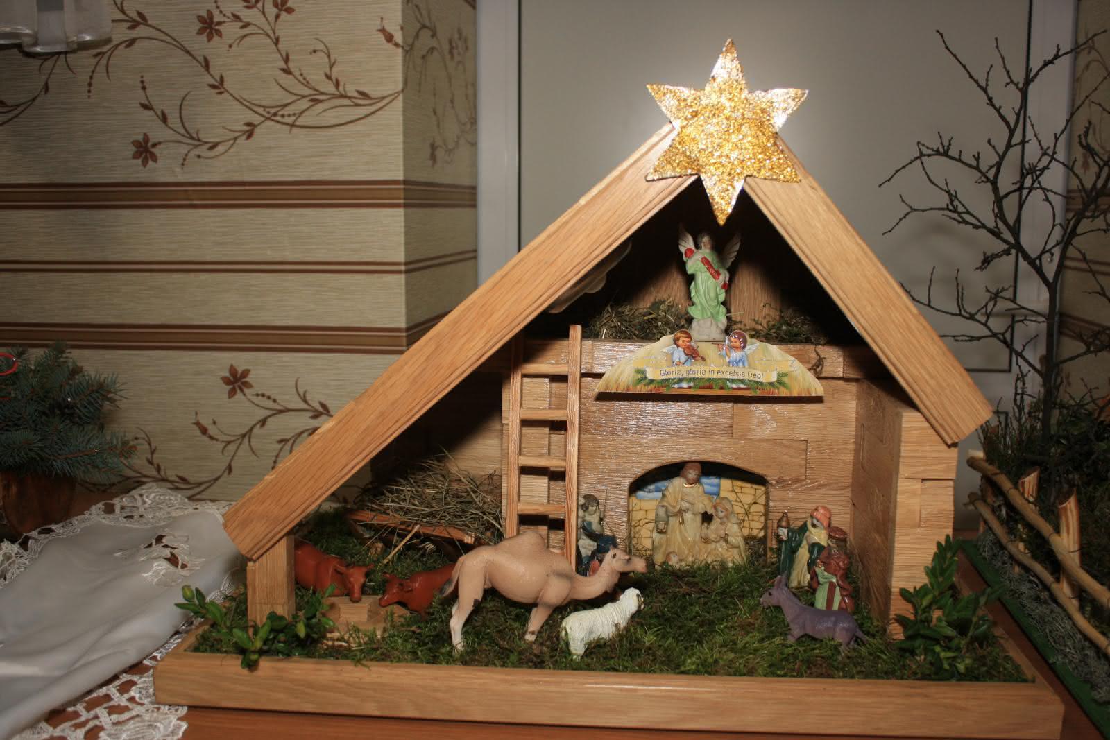 Szopka Bożonarodzeniowa 135.JPG