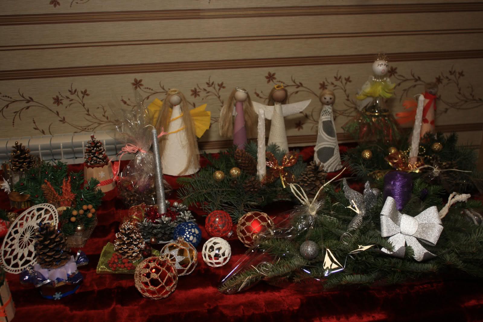 Szopka Bożonarodzeniowa 133.JPG