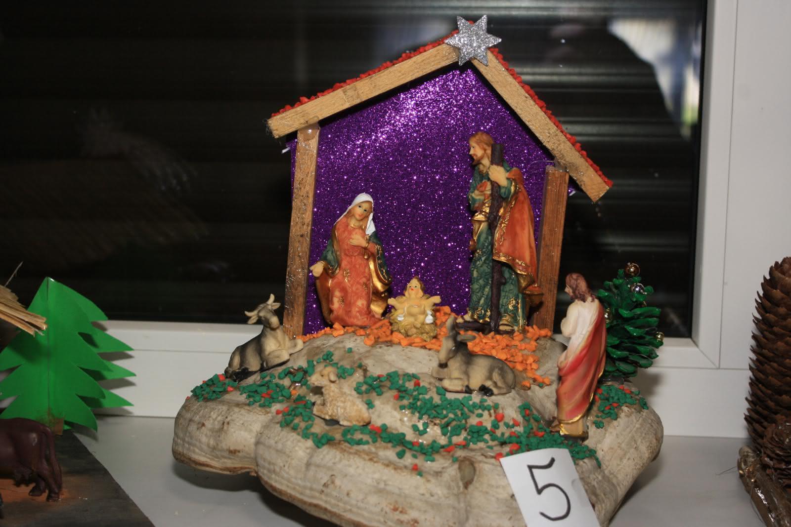 Szopka Bożonarodzeniowa 091.JPG