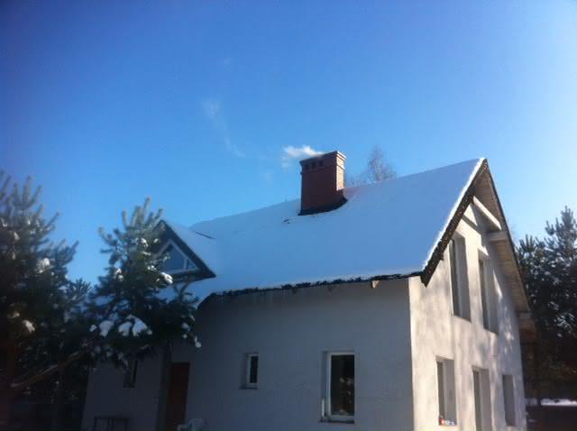 zima2016-solarwinterfront.JPG