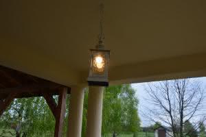 Lampka z Aldi.JPG