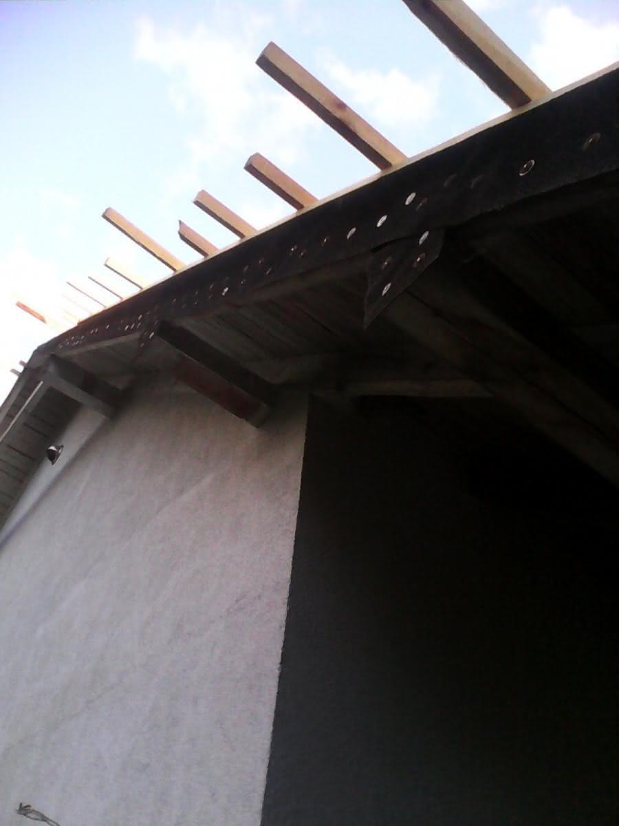 dach-lacenie01.jpg