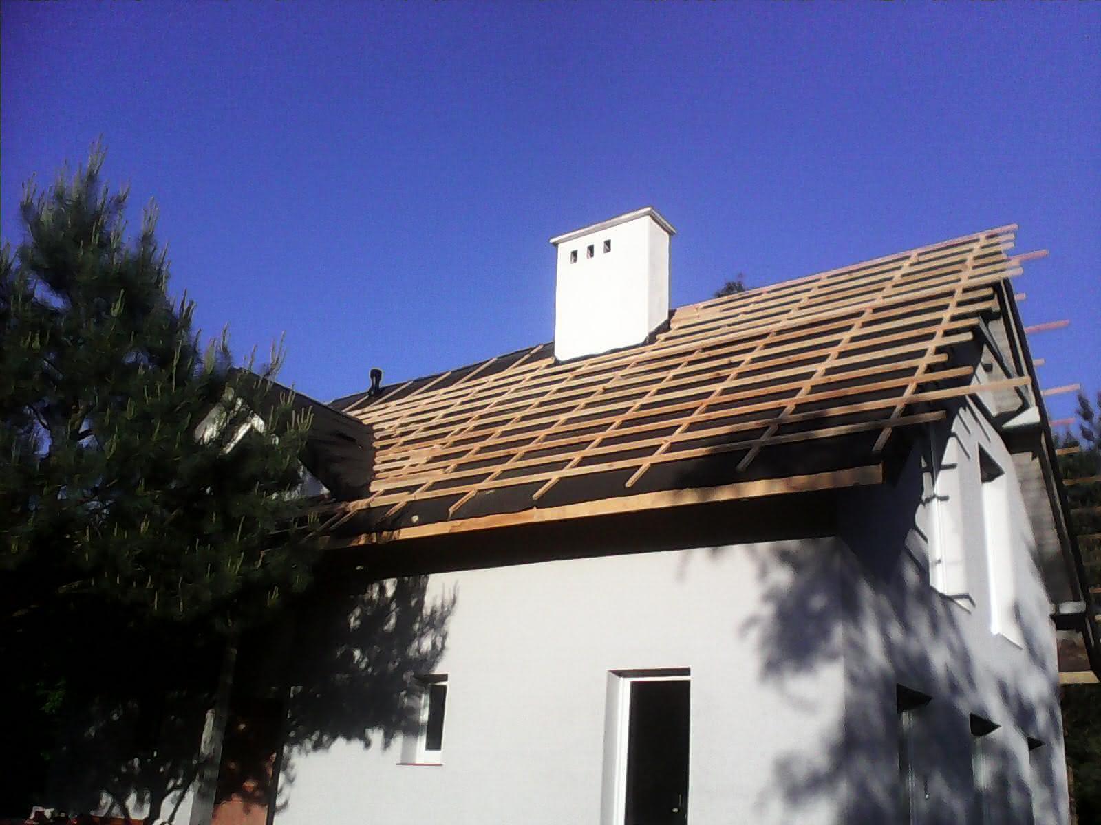 dach-lacenie04.jpg