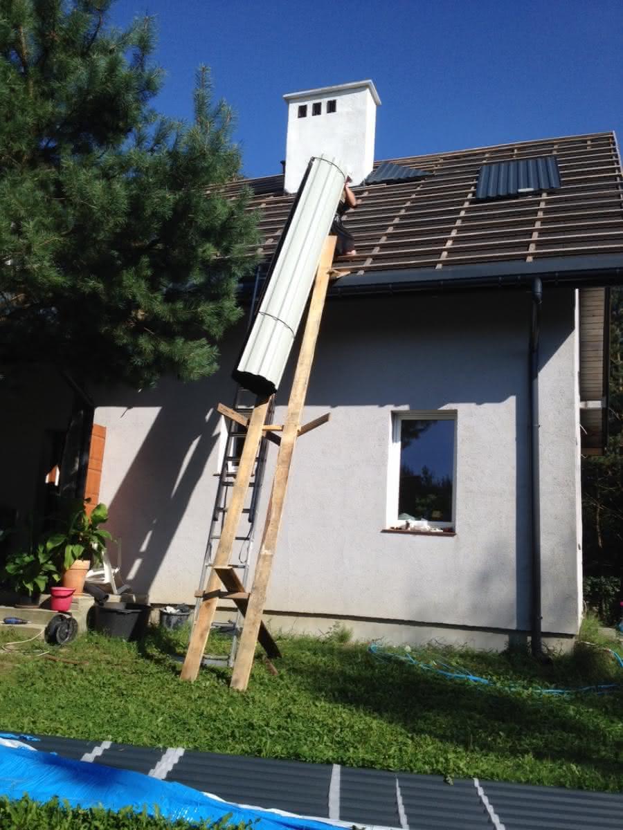 Maszynadowciaganiablachy04.JPG