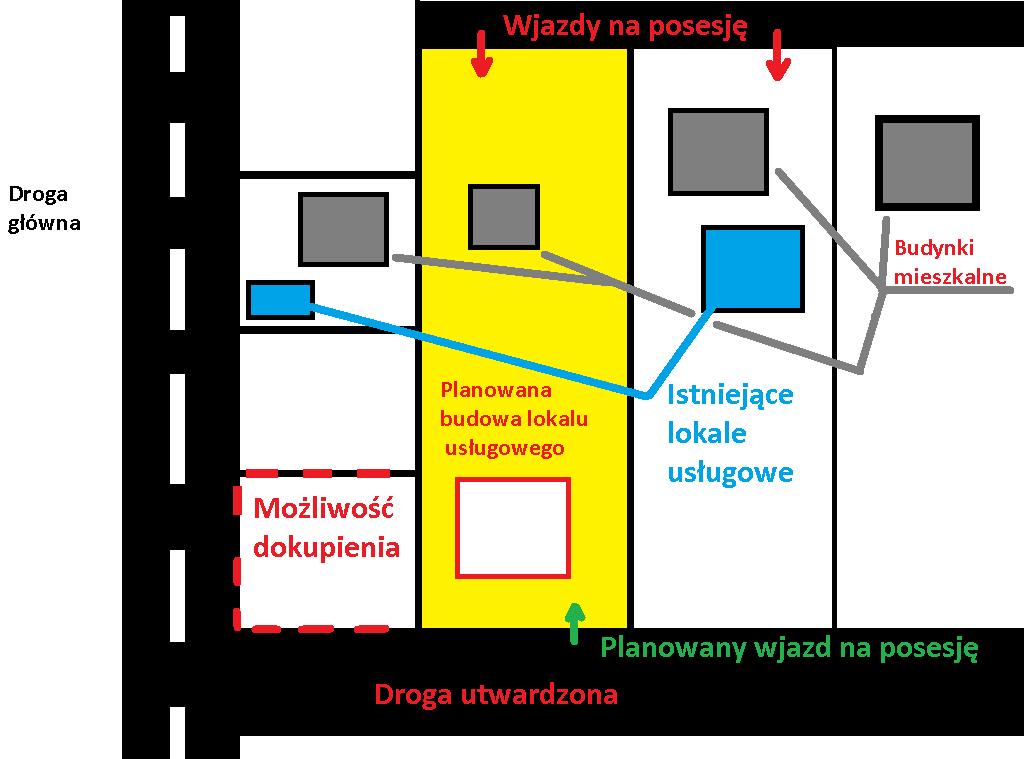 large.schemat.png.02b66654c8ce66a1937280