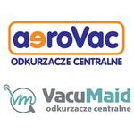 Eksperci Aerovac - centralne odkurzanie