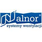 Eksperci Alnor - systemy wentylacji