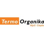 Eksperci Termo Organika - styropian, systemy ociepleń