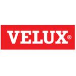 Eksperci Velux - okna dachowe