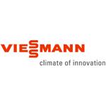 Eksperci Viessmann - systemy grzewcze