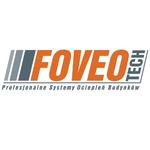 Eksperci Foveo Tech - profesjonalne systemy ociepleń budynków