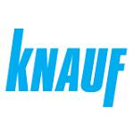 Eksperci Knauf - chemia budowlana