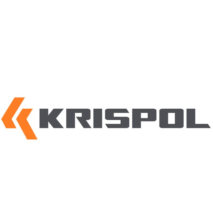 Eksperci Krispol - bramy, okna, drzwi oraz rolety okienne