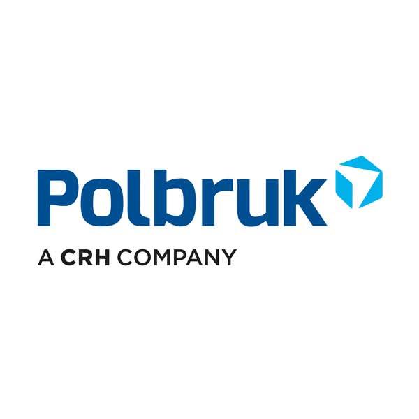 Eksperci Polbruk - kostka brukowa
