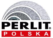 Eksperci Perlit Polska - perlit ekspandowany, podkłady, wylewki, zaprawy, tynki