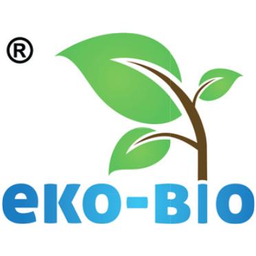 Eksperci Eko-Bio - przydomowe oczyszczalnie ścieków