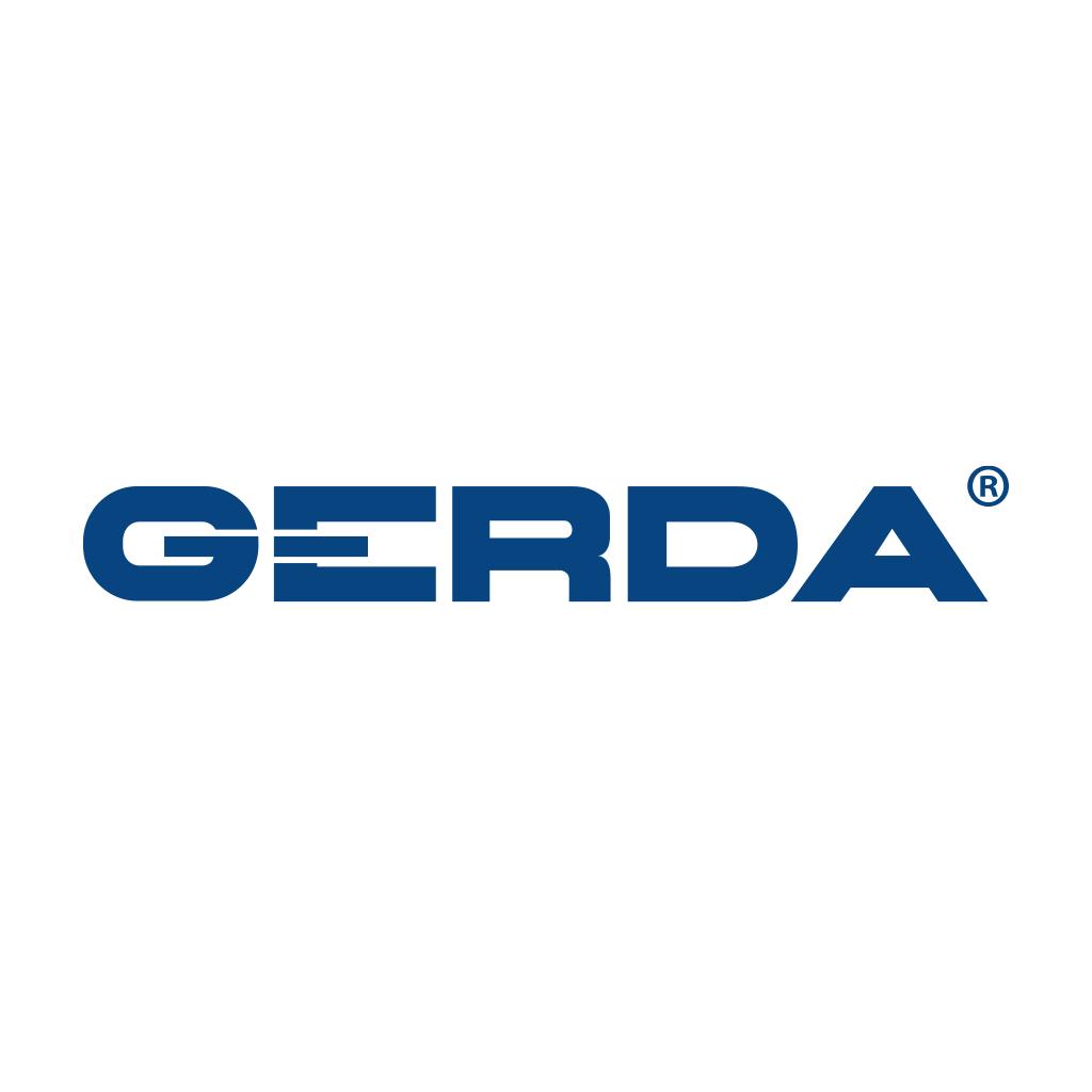 Eksperci Gerda - producenta drzwi i zamków do drzwi