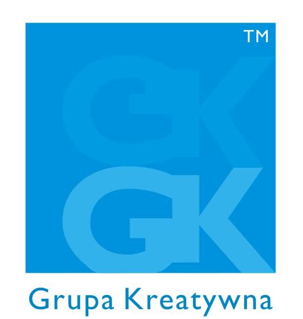 Kreatywna69