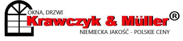 Krawczyk & Muller