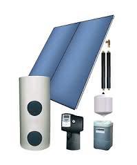 levada-solary