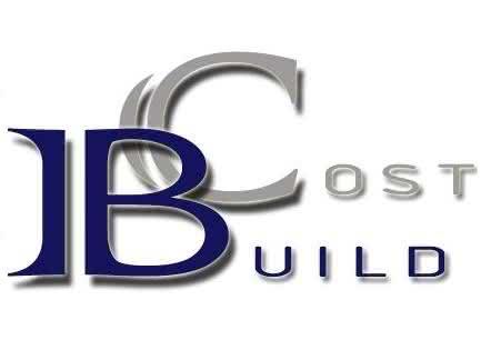 build cost