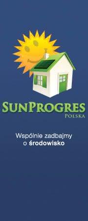 SunProgresPolska