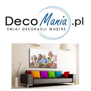 DecoMania