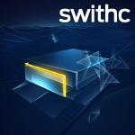 swithc