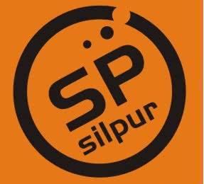 SILPUR