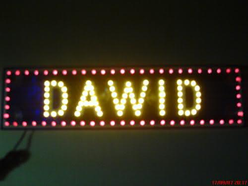 dawidoss