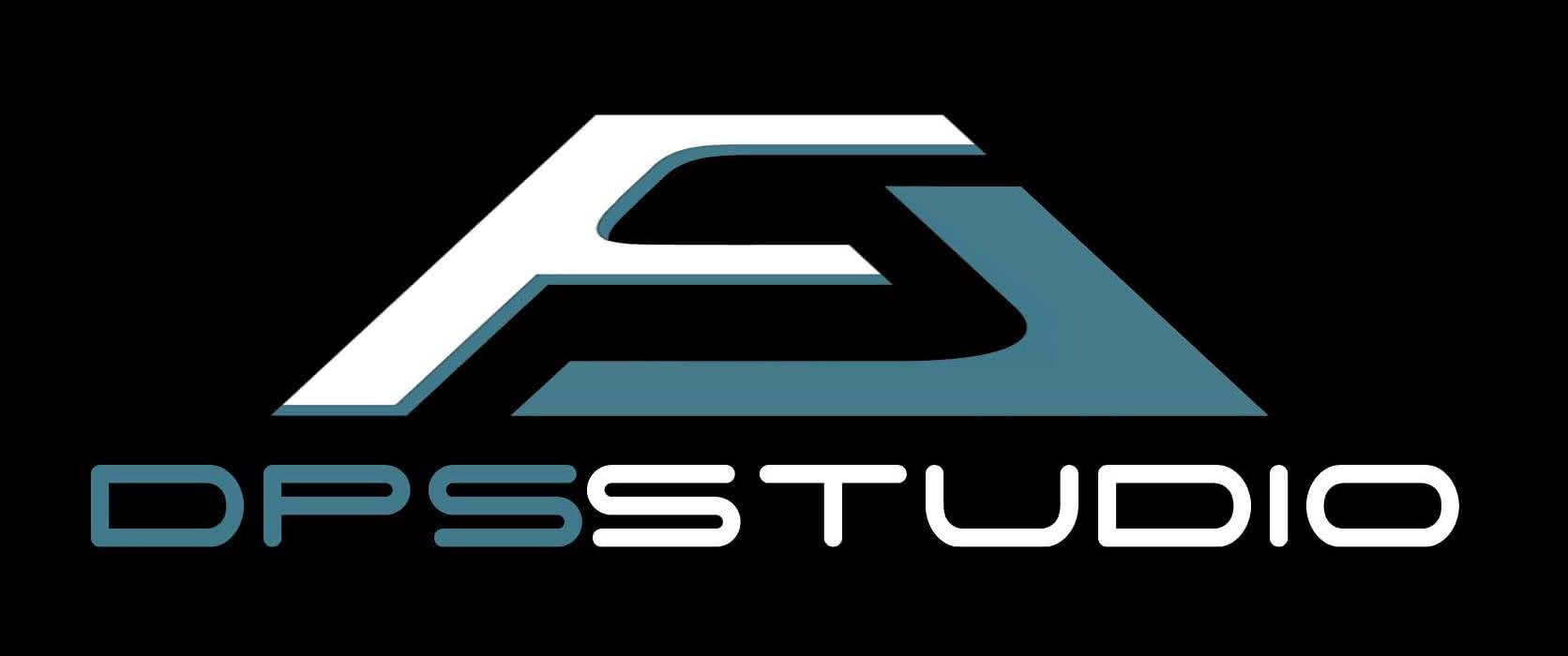 DPS STUDIO