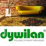 Dywilan