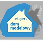 Ekspert Domu Modelowego